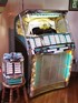 retro jukeboxes for sale